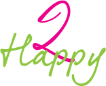 2 Happy Blog